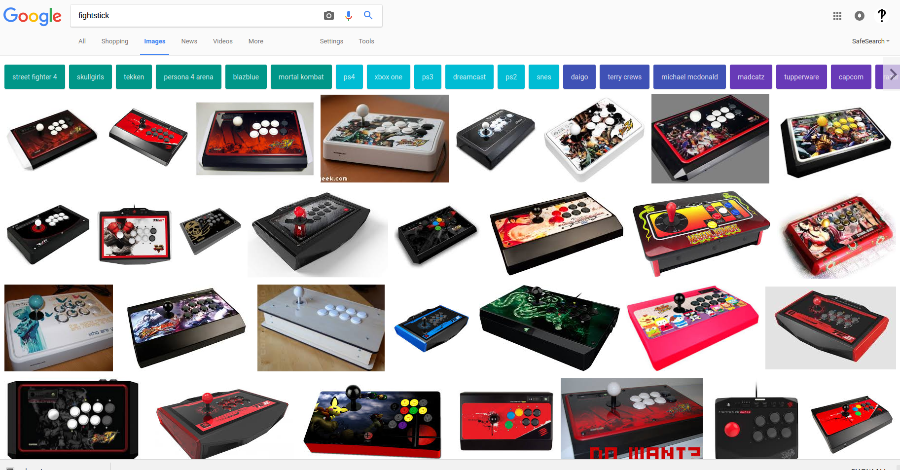 fightstick.png
